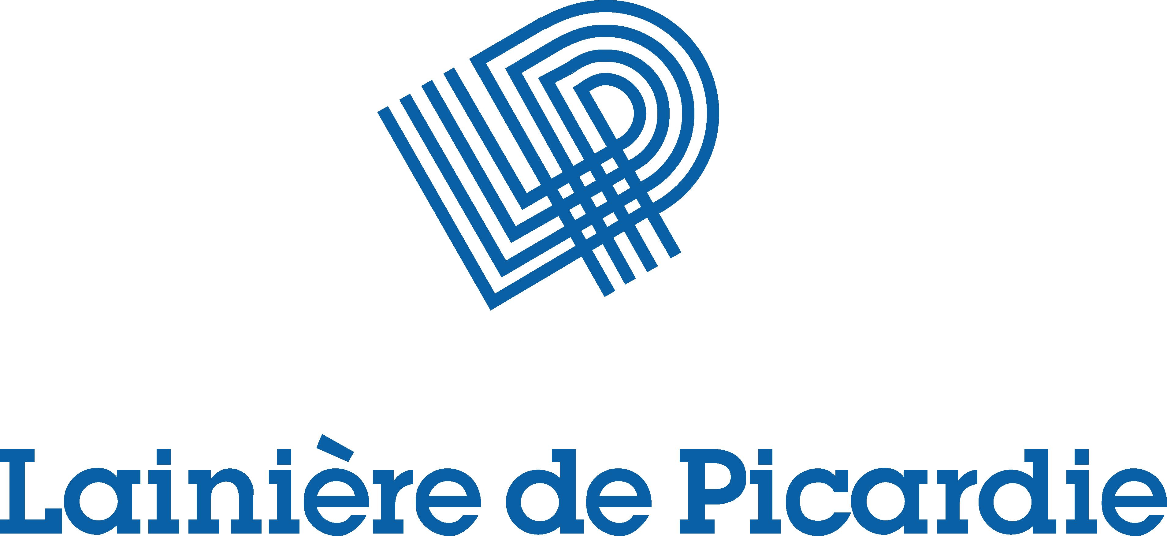 Lancement d'un cursus de Montage de Vêtements Masculins en partenariat avec La Lainière de Picardie